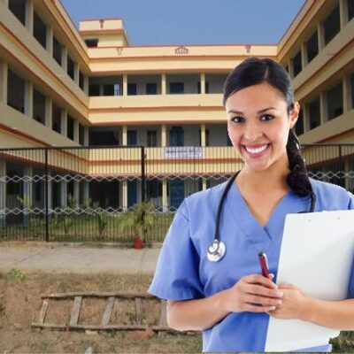 swadhin nursing